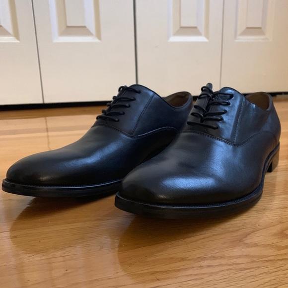 bf0a99bb2 Aldo Men s Dress Shoes Size 14